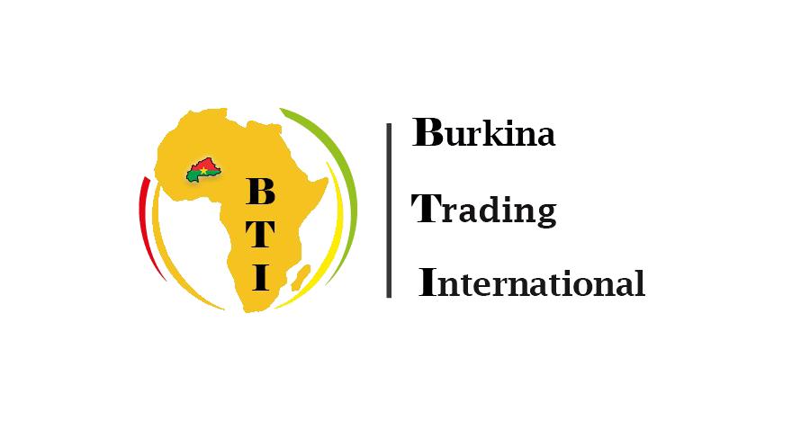 logo-BTI